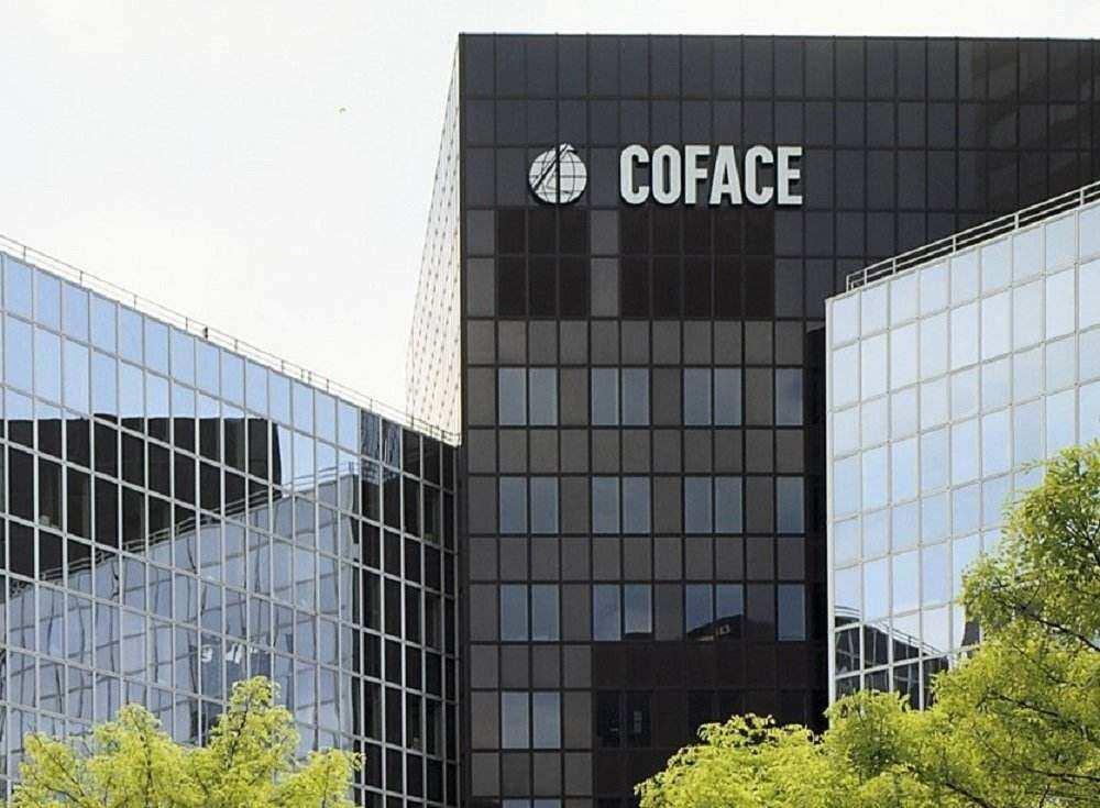 Coface-Siege-Social