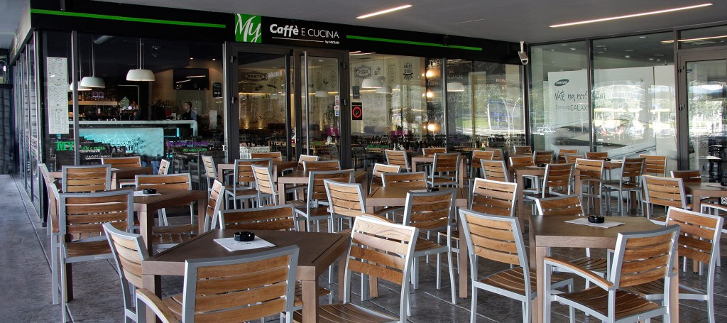 My-Caffe-e-Cucina-BG_HR