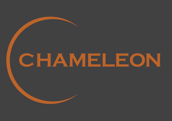 chameleonlogo_000