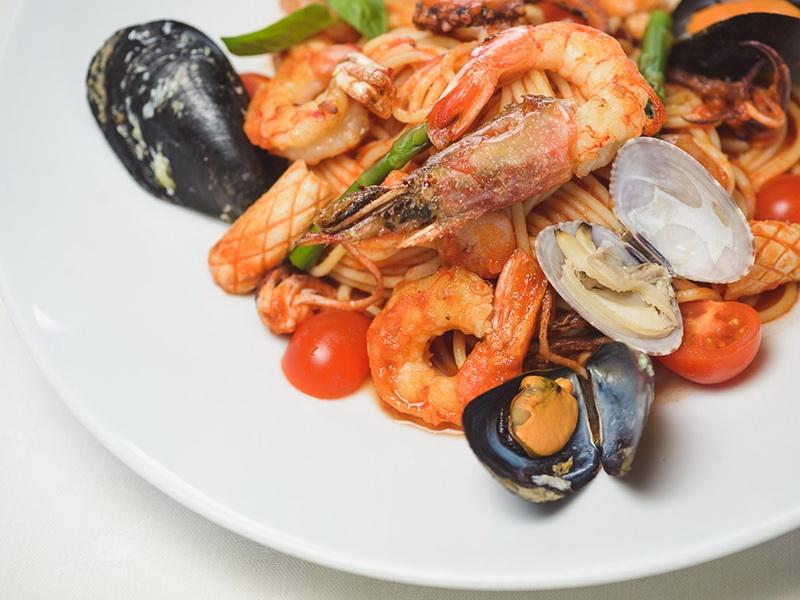 gastro_vodic_restoran_chameleon_vinski_magazin_vino_i_fino_image_174_v