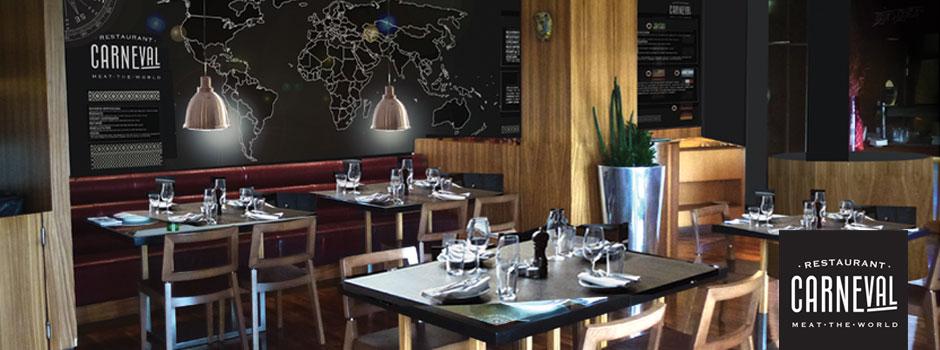 header-baner-restorani