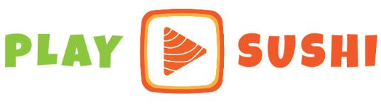 playsuhi-logo-150