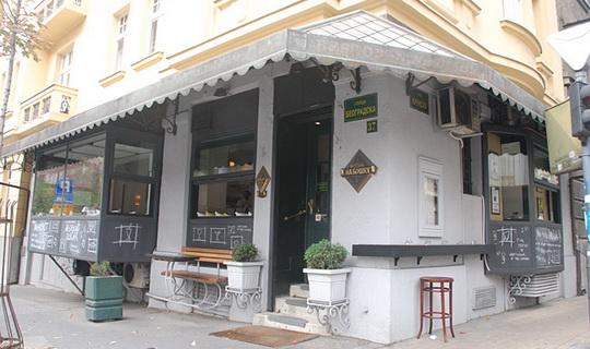 restoran-na-cosku-1c