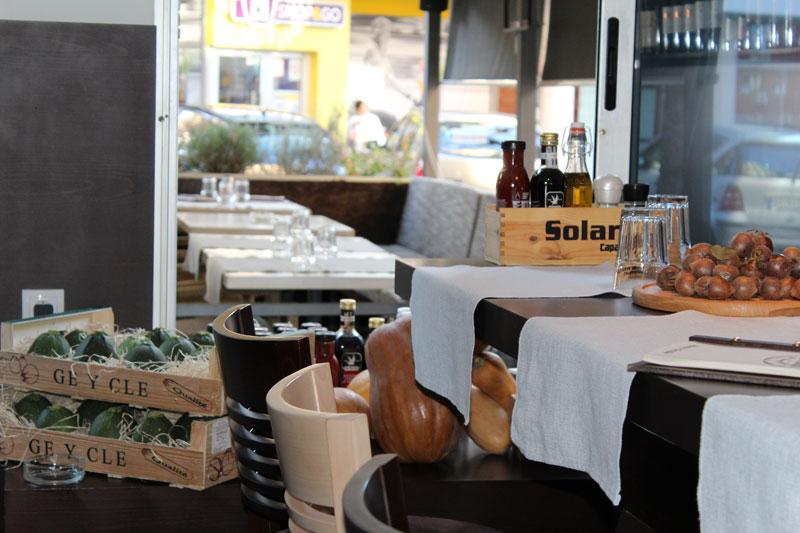 restoran_dimitrije_3