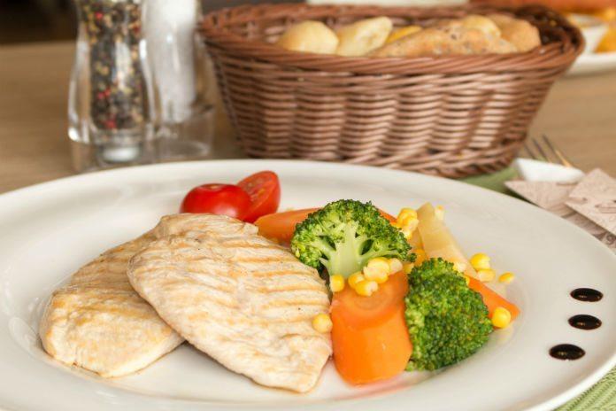 sabbiadoro-piletina