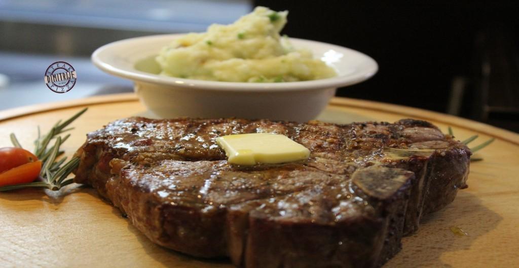 steak-t-bon-restoran-dimitrije-1024x528