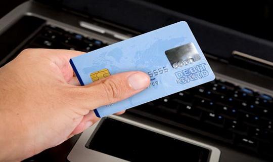 elektronsko bankarstvo 2