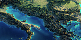 Coface-Jadran-Balkan-Top-50_image280x141