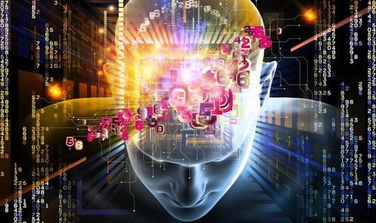 vestacka-inteligencija
